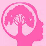 本格心理テストAndroidアプリ